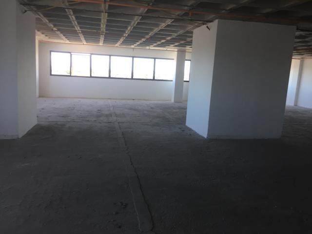 Empresarial em salvador ( Hangar Business Park ) - Foto 9