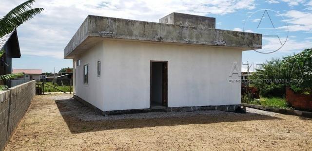 Casa à venda com 2 dormitórios em Campo duna, Garopaba cod:2982 - Foto 8