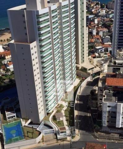 Celebration Garibaldi - Apartamento 1 Quarto no Rio Vermelho, Salvador-BA * - Foto 3