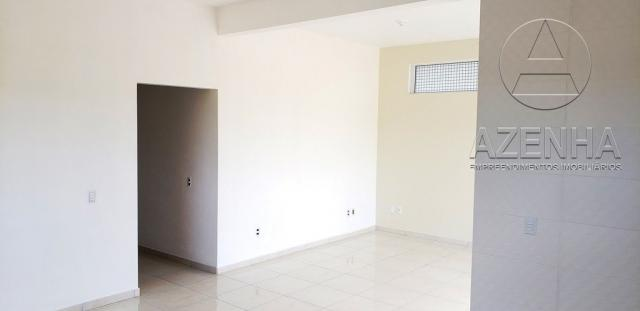 Casa à venda com 2 dormitórios em Campo duna, Garopaba cod:2982 - Foto 16