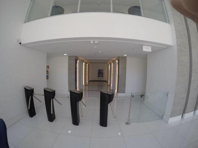 Horizonte Jardins Offices - em frente ao shopping Jardins ( Ultimas unidades ) - Foto 3
