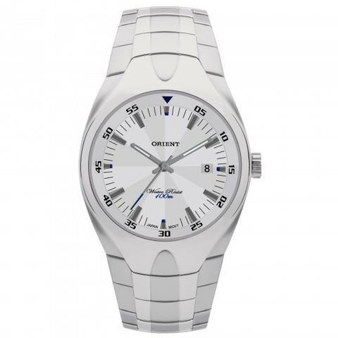 ce55527605b Relógio Oriente masculino - Bijouterias