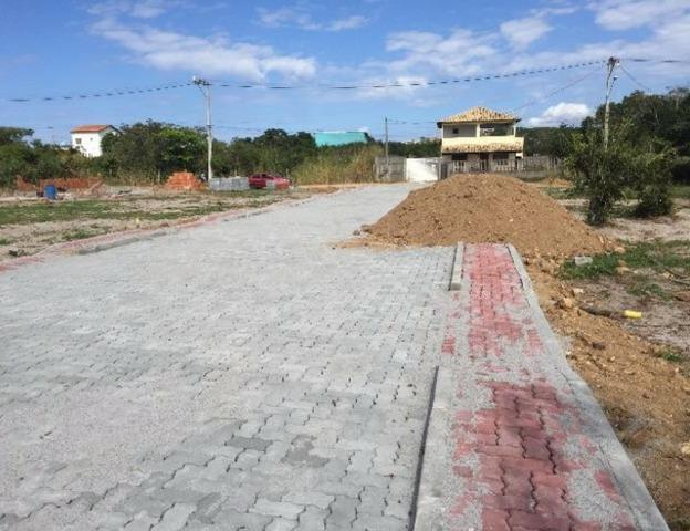 Terreno no Guriri Cabo Frio - Foto 12