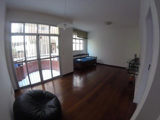 Excelente apartamento de 3 quartos no buritis! - Foto 2