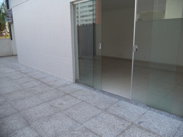 Apartamento à venda com 4 dormitórios em Buritis, Belo horizonte cod:2182 - Foto 7