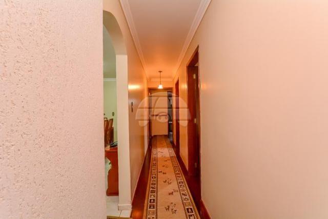 Casa à venda com 5 dormitórios em Jardim arapongas, Colombo cod:148065 - Foto 6