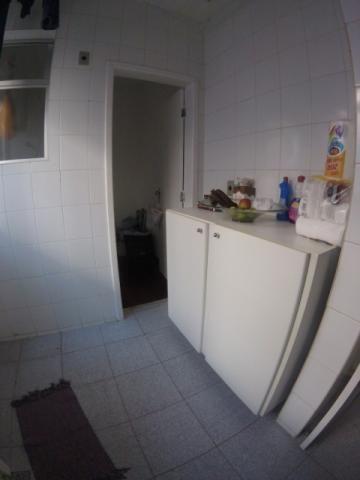 Excelente apartamento de 3 quartos no buritis! - Foto 7