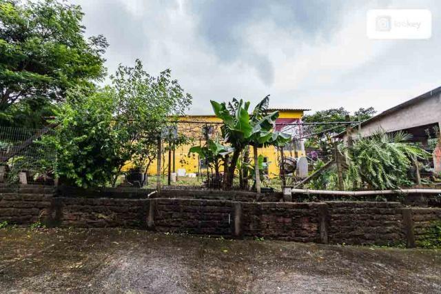 Casa com 40m² e 1 quarto - Foto 10