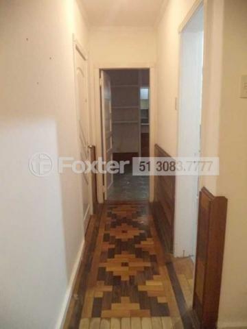 Apartamento à venda com 2 dormitórios em Centro histórico, Porto alegre cod:187590 - Foto 7