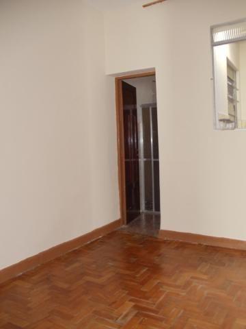 Casa de condomínio à venda com 3 dormitórios em Lagoinha, Belo horizonte cod:6048 - Foto 6