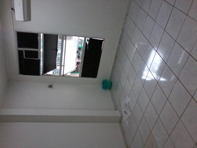 Sala comercial no centro de Rio Branco - Foto 2