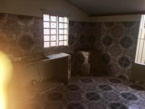 Casa Jardim vila boa, 3 quartos - Foto 15