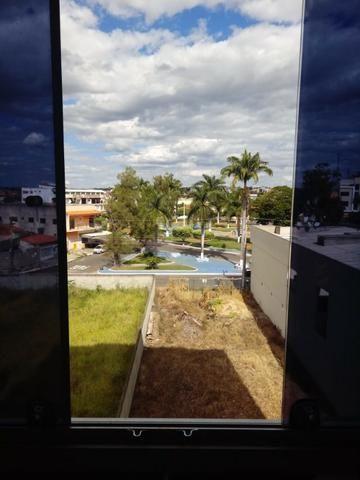 Edifício Turmalina - Foto 15