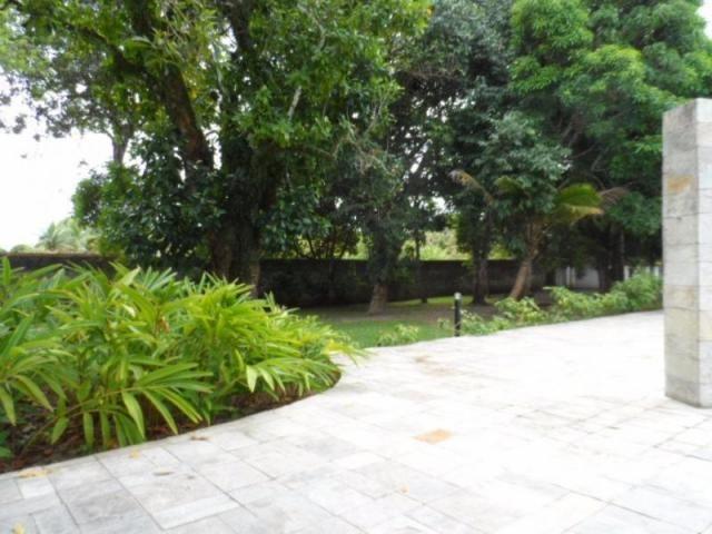 Chácara em Goiana - Tejucupapo por 3.000.000,00 à venda - Foto 5