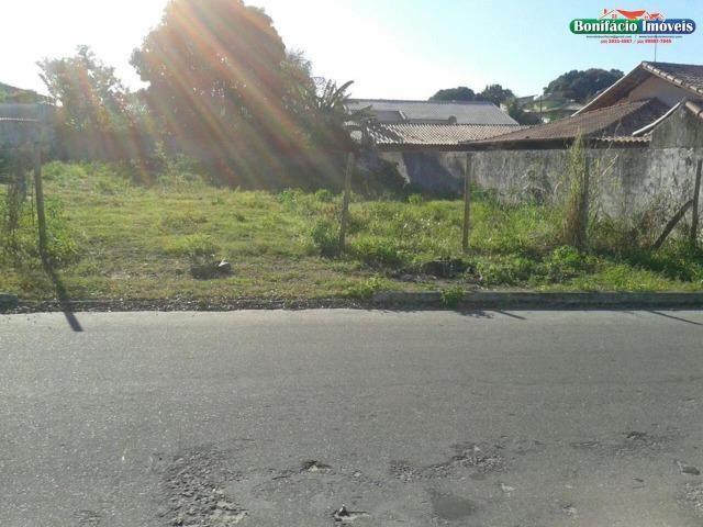 BON- COD- 1037 Excelente Terreno no Bairro Porto da Roça!!!!! Venha conferir!