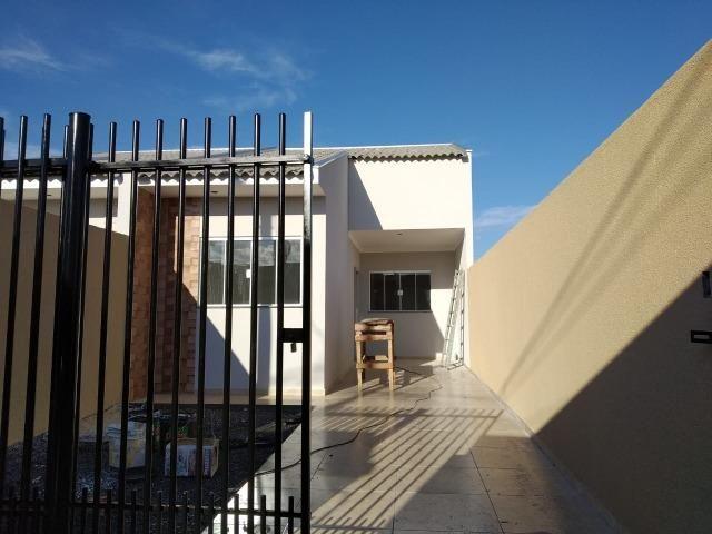 Baixou ! Jardim Rio de Janeiro com 3 quartos em Sarandi - MCMV