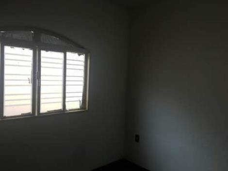 Casa Jardim vila boa, 3 quartos - Foto 3