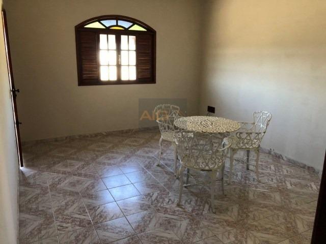 Casa 0 3 Quartos em Iguaba / Churrasqueira - Foto 9