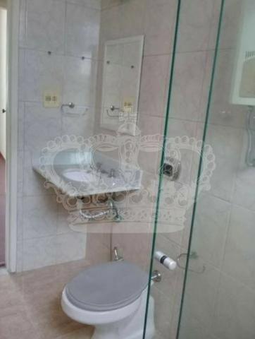 Excelente Apartamento - Tijuca - Foto 2