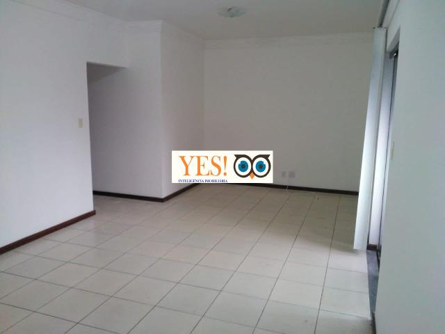 Apartamento 3/4 para Aluguel na São Domingos - Foto 14