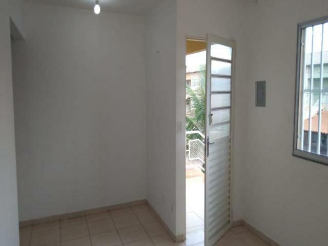 Apartamento, vendo (agil) ou troco  - Foto 2