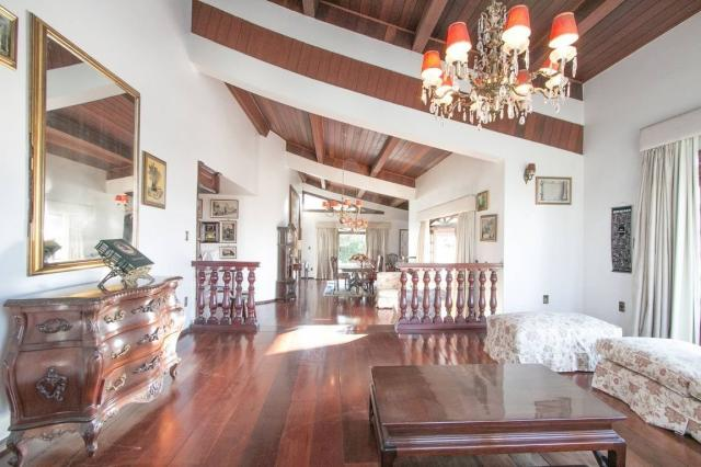 Casa à venda com 4 dormitórios em Chacara das pedras, Porto alegre cod:8150 - Foto 9