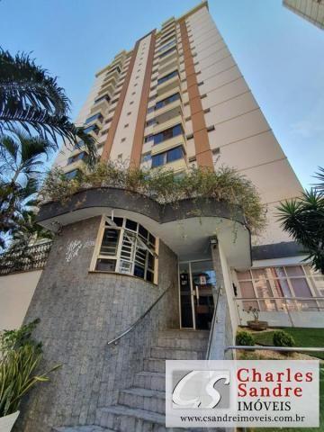Apartamento para Venda em Goiânia, Setor Bela Vista, 2 dormitórios, 1 suíte, 2 banheiros,  - Foto 17