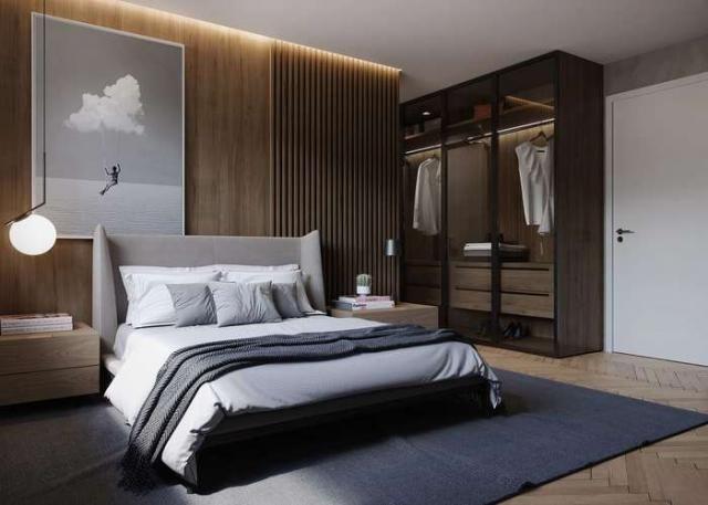 Mudrá Full Living - Apartamentos de 2 e 3 quartos bem localizado na Barra da Tijuca - Rio  - Foto 15