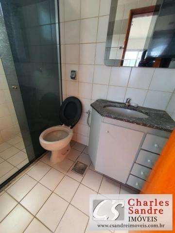 Apartamento para Venda em Goiânia, Setor Bela Vista, 2 dormitórios, 1 suíte, 2 banheiros,  - Foto 7