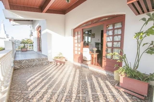 Casa à venda com 4 dormitórios em Chacara das pedras, Porto alegre cod:8150 - Foto 13