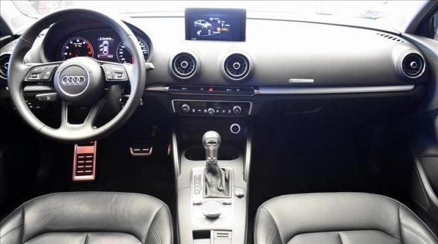 Audi a3 1.4 Tfsi Sedan Prestige Plus - Foto 5
