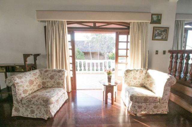 Casa à venda com 4 dormitórios em Chacara das pedras, Porto alegre cod:8150 - Foto 16