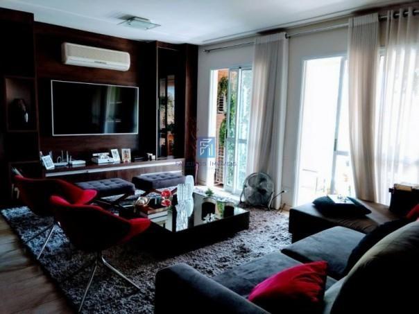 Apartamento. Av. Fiusa. 3 suites. Oportunidade - Foto 3