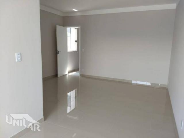 Casa com 3 dormitórios à venda - Aero Clube - Volta Redonda/RJ - Foto 5