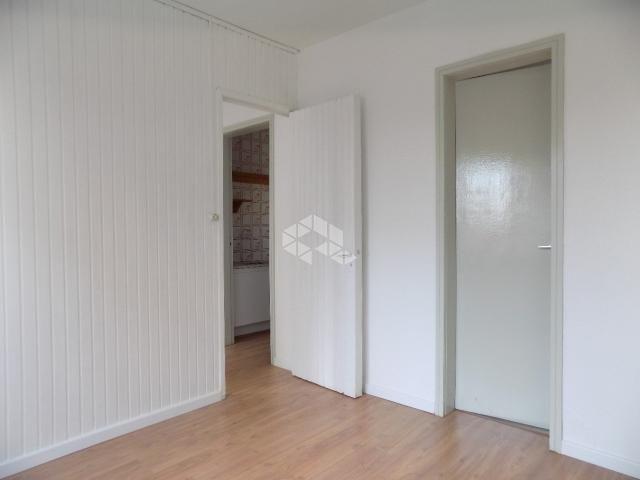 Apartamento à venda com 1 dormitórios em Cidade baixa, Porto alegre cod:9922628 - Foto 14