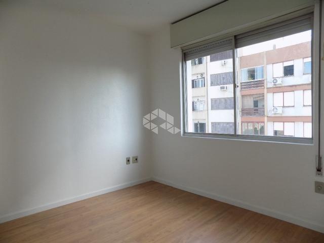Apartamento à venda com 1 dormitórios em Cidade baixa, Porto alegre cod:9922628 - Foto 12