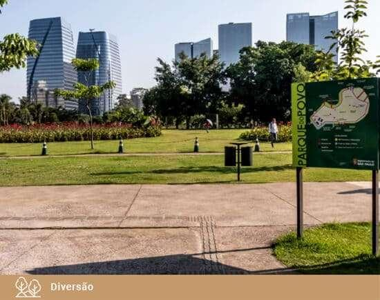 Apartamentos de 186 m² com 3 ou 4 suítes - ótima localização no campo Belo - SP - Foto 4