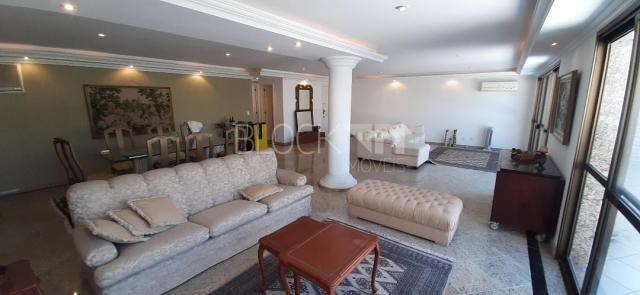 Apartamento à venda com 3 dormitórios cod:BI7460 - Foto 5