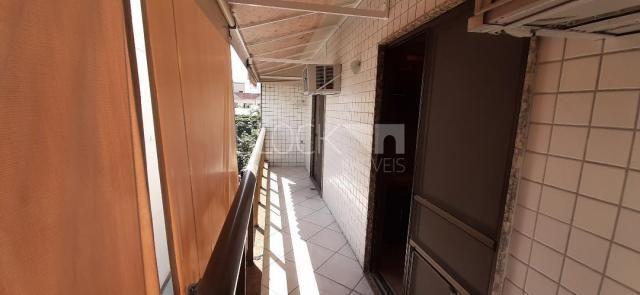 Apartamento à venda com 3 dormitórios cod:BI7460 - Foto 11