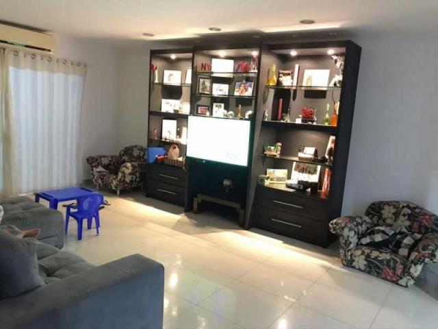 Casa à venda com 3 dormitórios em Palhada, Nova iguaçu cod:TCCA30025 - Foto 14