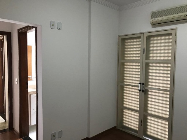 Apartamento 2 dormitórios. Frente ao Ribeirão Shopping - Foto 4