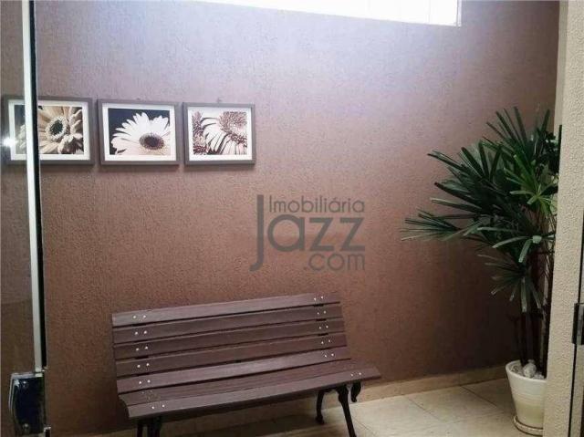 Oportunidade! Ótima Casa com 3 dormitórios à venda, 230 m² por R$ 580.000 - Jardim Paraíso - Foto 16