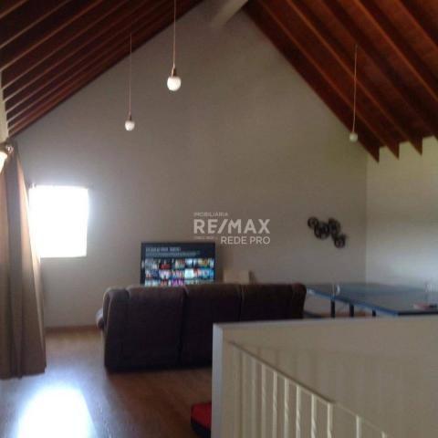 Casa para venda e locação Louveira/SP - Foto 10