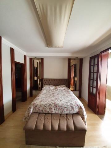 Casa para alugar com 4 dormitórios em Tabajaras, Uberlândia cod:24839 - Foto 3
