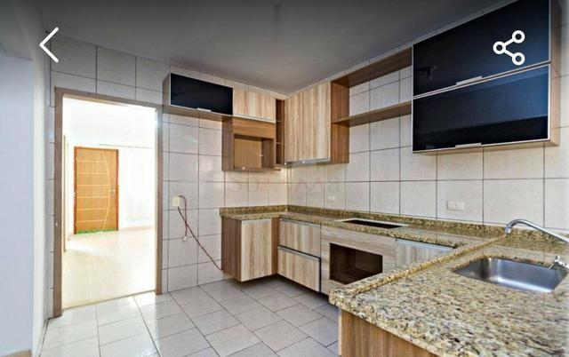 Casa à Venda no Pinheirinho - Foto 14