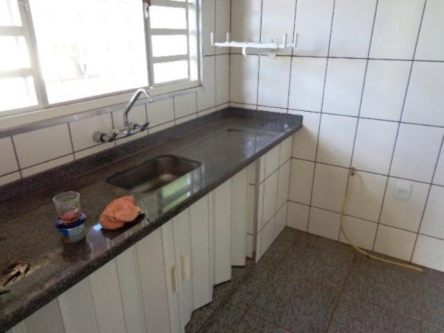 Casas de 1 dormitório(s) no Jardim Acapulco em São Carlos cod: 47785 - Foto 10