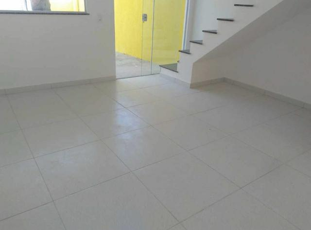 Casa em Campo Grande - Foto 7