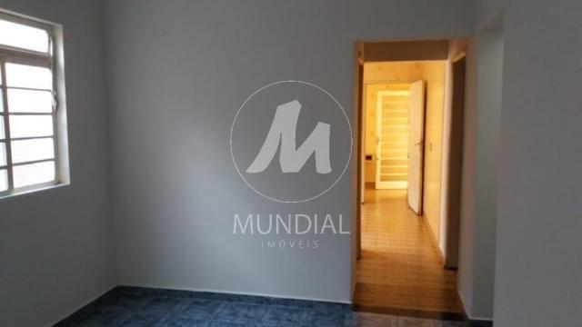 Casa para alugar com 4 dormitórios em Campos eliseos, Ribeirao preto cod:60674 - Foto 2