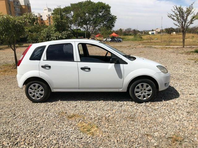 Ford Fiesta 1.0 Completão - Foto 9