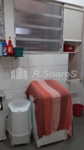 Apartamento à venda com 2 dormitórios em São cristóvão, Rio de janeiro cod:JCAP20593 - Foto 8